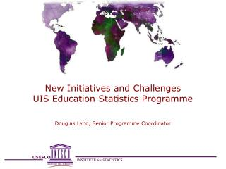 Framework for Education Indicators