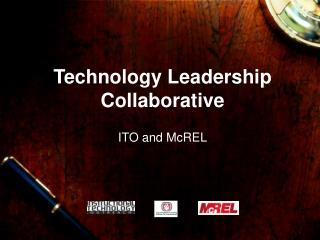 Technology Leadership Collaborative