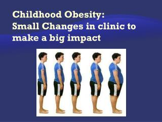 impact of childhood obesity on iq and Since the 1970s, the rate of obesity more than doubled among us children aged 2 to 5 years, 1,4 and recent data from studies conducted by the centers for disease control and prevention (cdc) 5-7 indicate that this increased prevalence of obesity applies to all ethnicities in this age group.