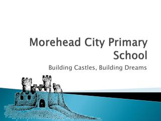 Morehead City Primary School