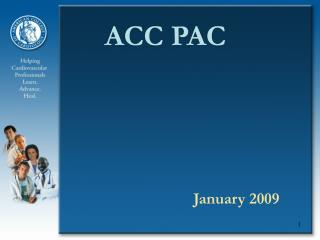 ACC PAC