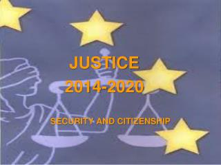 SECURITY AND CITIZENSHIP