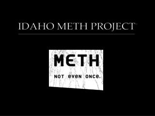 Methamphetamine (Meth) is a highly addictive synthetic stimulant that affects the nervous system