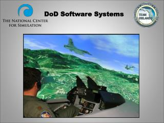 DoD Systems Engineering - acqosdmil