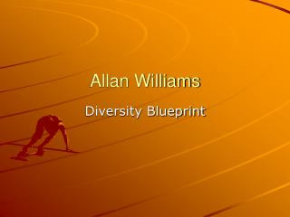Allan Williams