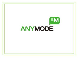 Funda  Anymode  para Samsung  Galaxy  S III Mini