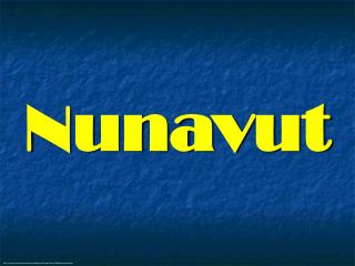 nunavuttourism/media/search.aspx?tag=24&tagname=Animal