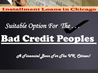 Adequate Cash With No Documentation