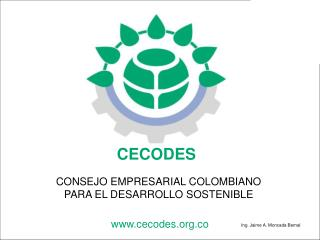 cecodes.co