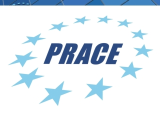 PRACE and the Greek Tier-1