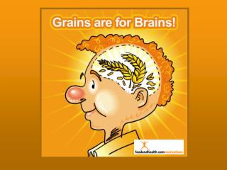 What Is a Grain?