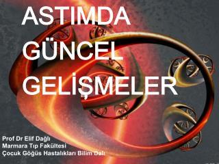 ASTIMDA  GÜNCEL  GELİŞMELER