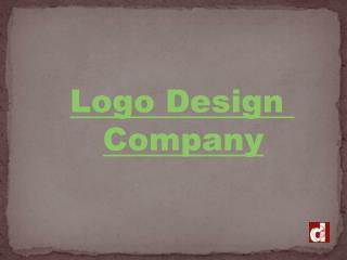 best web design in chandigarh, web designer dubai, website design dubai