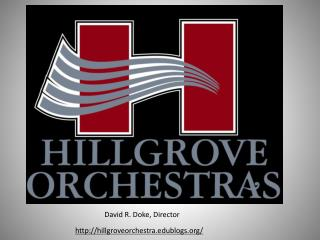 hillgroveorchestrablogs/