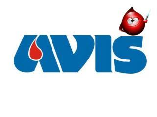 Cos'e l'A.V.I.S.?