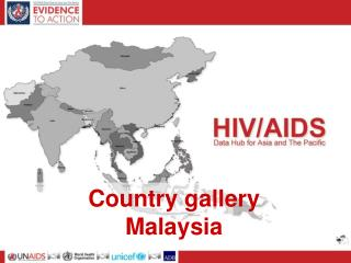 Country gallery Malaysia