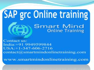SAP fico online training | Online SAP fico Training in usa,