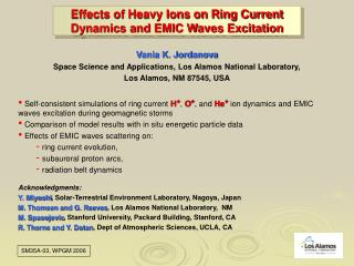 Effects of Heavy Ions on Ring Current Dynamics and EMIC Waves Excitation