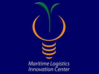 Applications of  Information & Technology in the Maritime Industry …  A view from the top