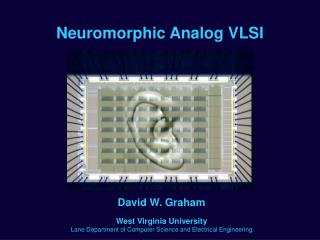 Neuromorphic Analog VLSI