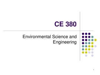 CE 380