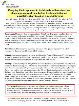 qualitative data analysis grounded th Husserlian phenomenology and colaizzi's method of data analysis: exemplar in qualitative nursing inquiry using nursing as caring theory evalyn e abalos, phd, rn.