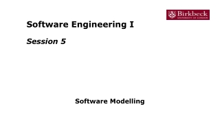 Representing complex engineering systems by simple mathematical models
