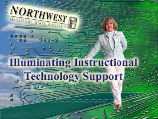 Curriculum Design Specialist