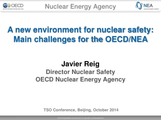 Digital Systems in Nuclear Power Plants   System Design, Compliance, Challenges