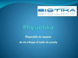 Physiotika