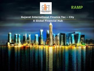 WTC Gift City quality of Commercial Project @ 09650673000 @