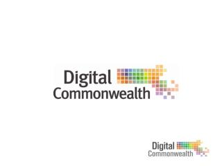 What is Digital Commonwealth ?