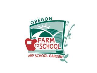 The Department of Education shall establish the Oregon Farm-To-School and School Garden Program