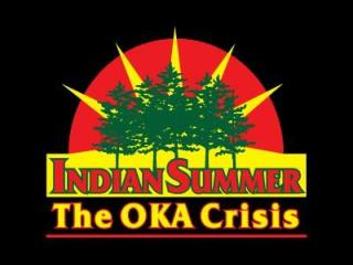 Oka Crisis
