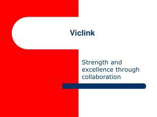 Viclink
