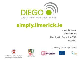 simply.limerick.ie