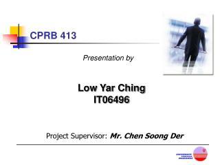 CPRB 413