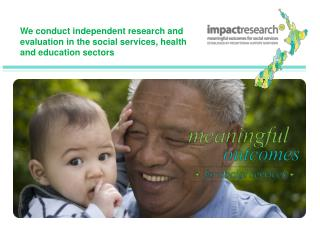 Dementia Day Programmes Research