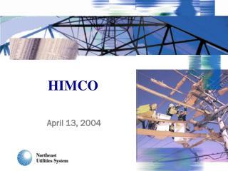 HIMCO