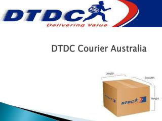 Cheap Courier