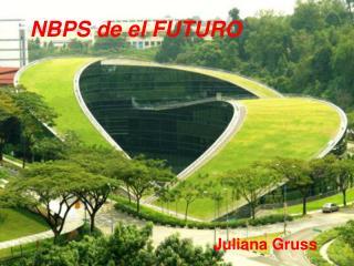 NBPS de el FUTURO