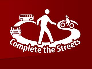 What is a Complete Street?