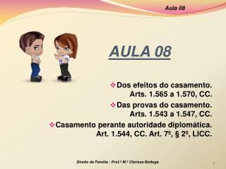 AULA 08