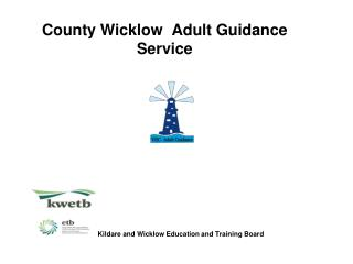 County Wicklow  Adult Guidance Service