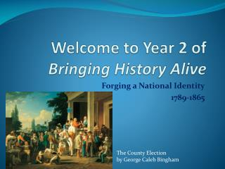 Ppt history alive chapter 6 pages 51 61 powerpoint welcome to year 2 of bringing history alive publicscrutiny
