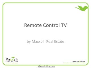 Remote control TV and DVD translation china