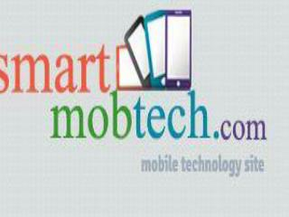 latest mobile technology, Top Best Smart phones,Latest table