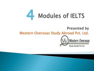 Best IELTS Institute in Chandigarh