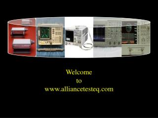 Agilent / HP01144-61604