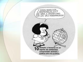 María Silvia Villaverde villaverde.ar